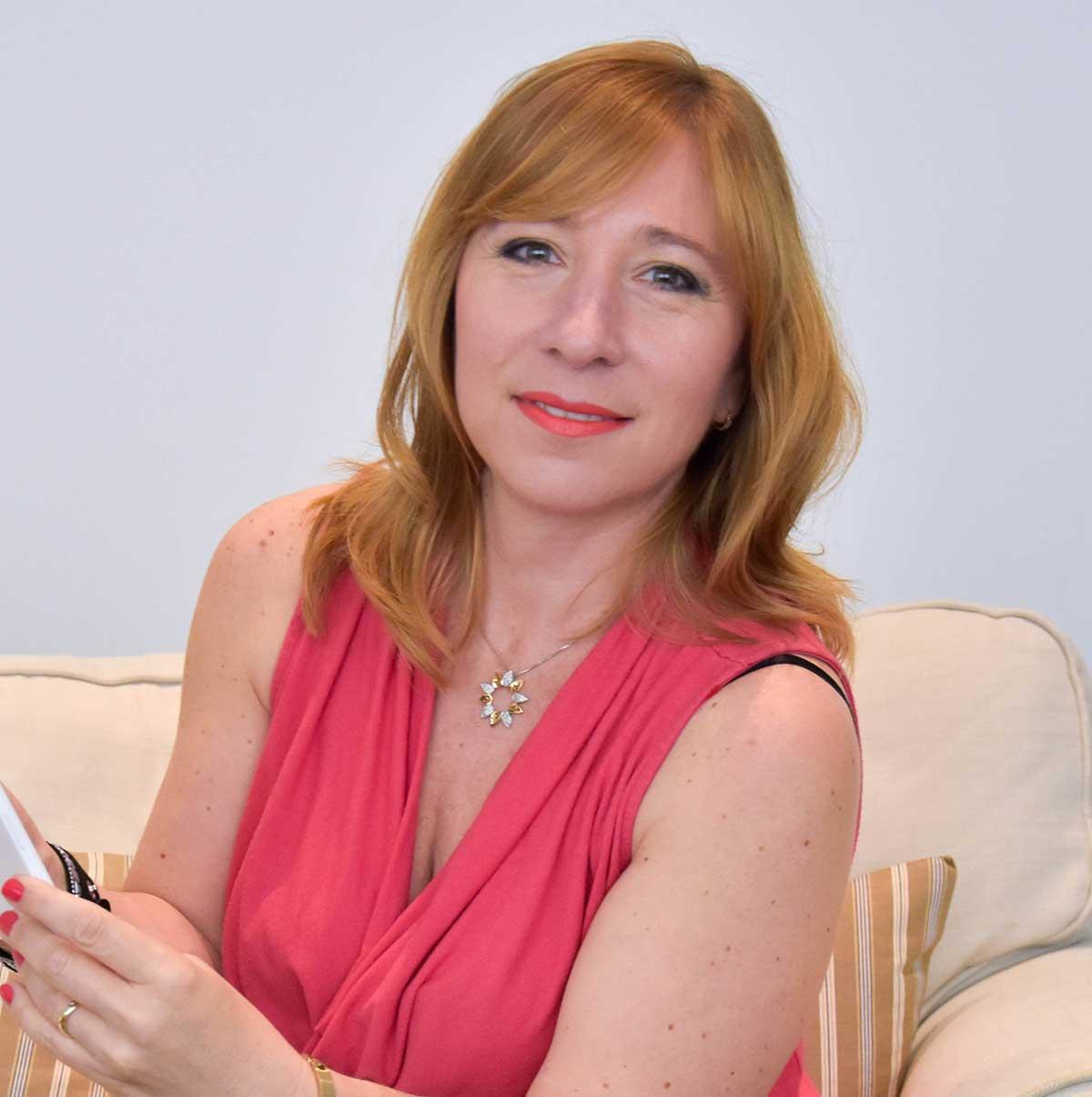 Anita Kejžar Škulj